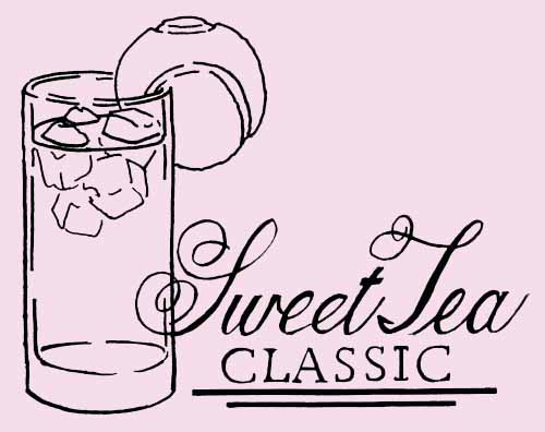 The Sweet Tea Classic - 2015